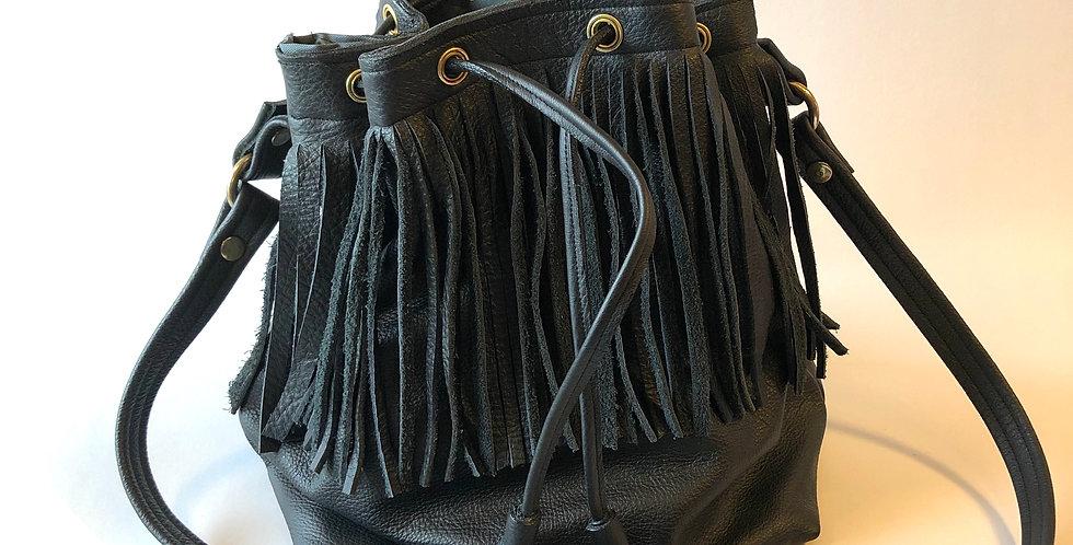 City Bag Taschen