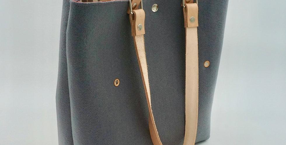 Filz Tasche - Tamara