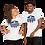 Thumbnail: Maricopa E-Sports Logo Short-Sleeve Unisex T-Shirt
