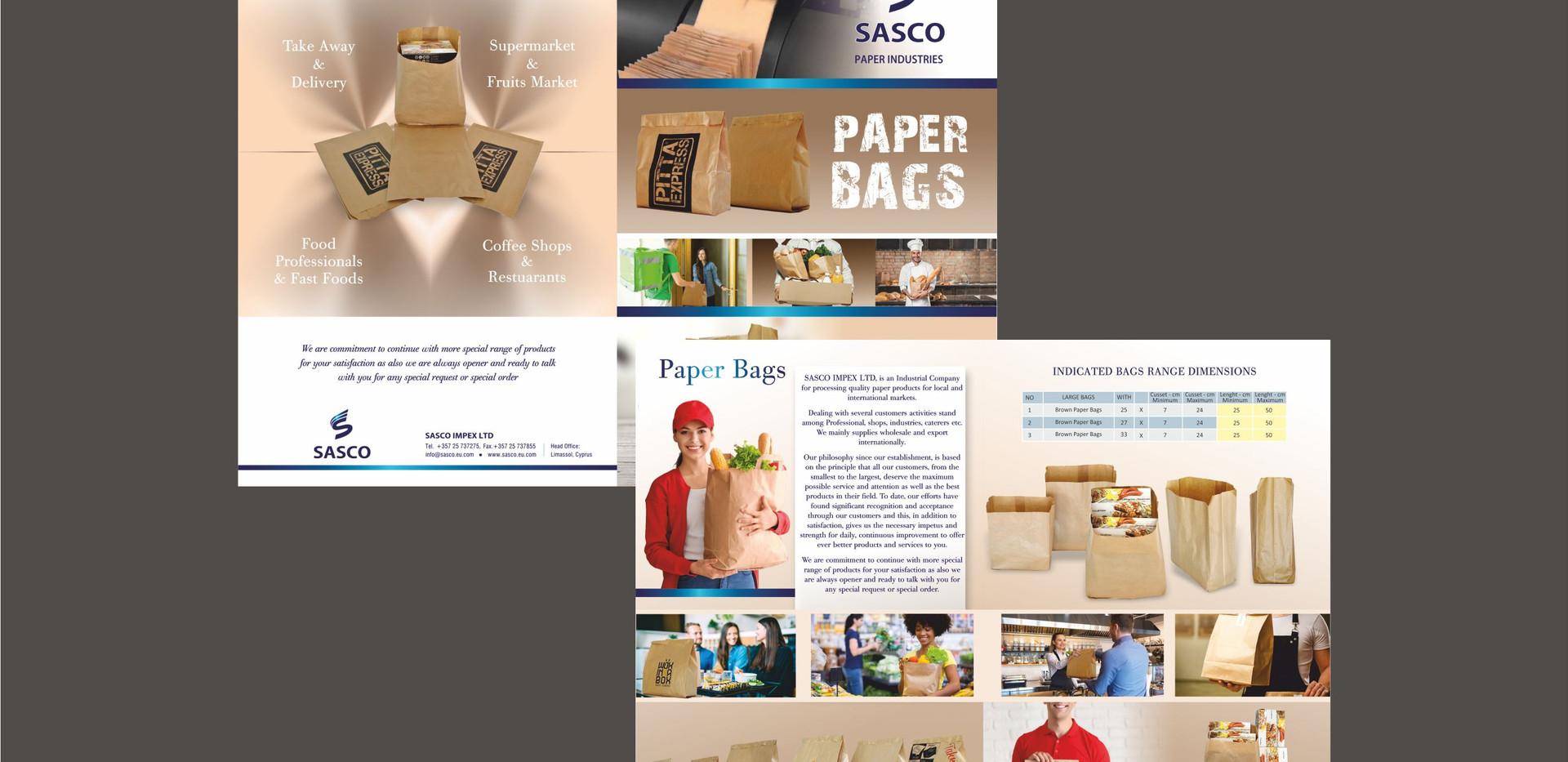 Paper Bags leaflet.jpg