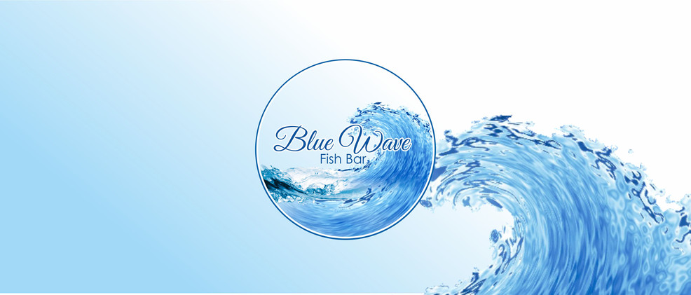 BLUEWAVE FISH BAR