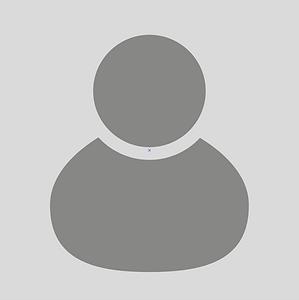 Capture d'écran 2020-02-20 à 14.02.43.pn