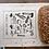 Thumbnail: (Brot)beutel