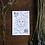 Thumbnail: Postkarte Sunshine