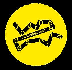rond-jaune-website711.png