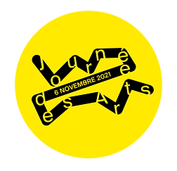rond-jaune-website 20212.png