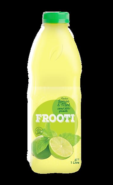 Lemon-Mint_edited.png