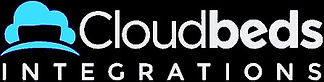 cloudbeds%20logo_edited.jpg