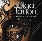 Olga Tañon Single
