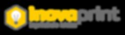 logotipo_png-01.png