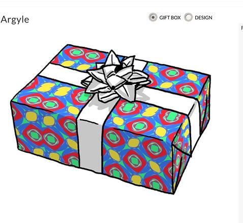 ArgyleBox.jpg