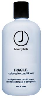 Fragile Conditioner (Repair)