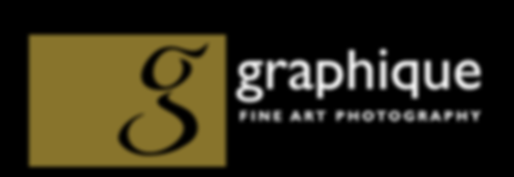 www.graphiquephotos.com
