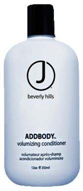 J Beverly Hills Core Line - Features a range of Shampoos, Conditioners and Treatments