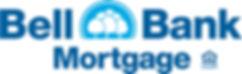 BBM.Logo.jpg