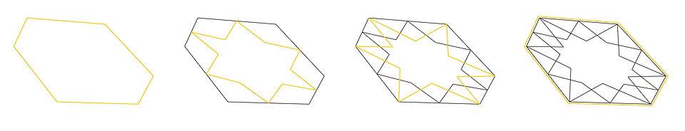 printing sequence.jpg