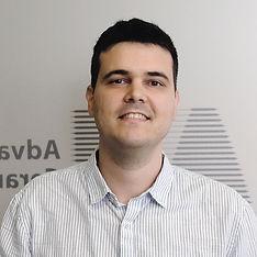 João_Renault_quadrado.jpg