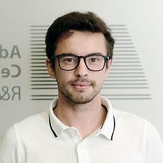 João_Ribeiro_quadrado.jpg