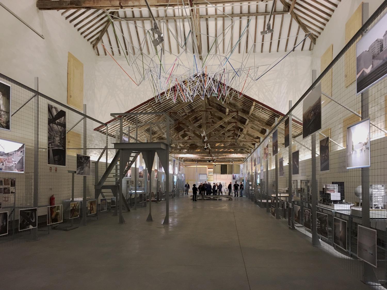 Power Architecture Exhibition