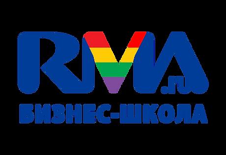 RMA лейбл.PNG