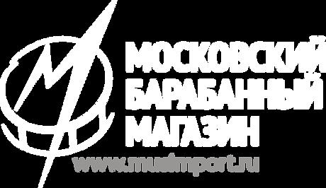 logo_full_ru_white_on_transparent.png