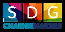 SDG Changemakers Final Logo_Transparent.