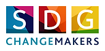 SDG Changemakers Logo RGB on White.png