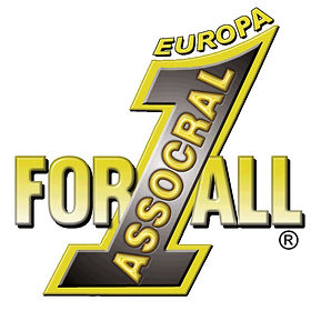 logo_assocral_leconvenzioni_edited.jpg