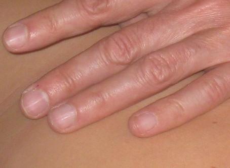 TOCCO in Osteopatia