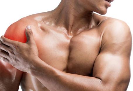 La Spalla Dolorosa: Cause, Sintomi e Rimedi