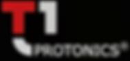 T1 logo 3.png