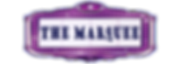 marquee_bnr.png