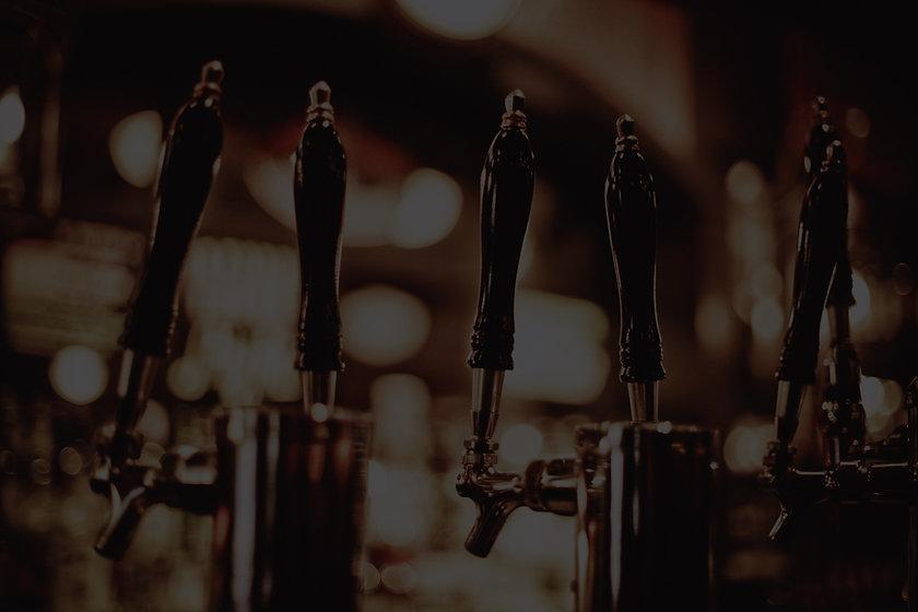 Beer Taps_edited.jpg