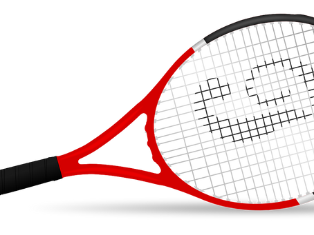 More about Thirty30 Tennis