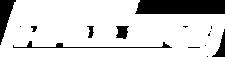 Pro Spec Haulers Logo (REV).png