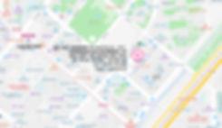 지엔 중국지도.jpg