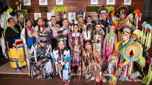 First Annual True Sioux Hope Gala Raises Funds and Awareness