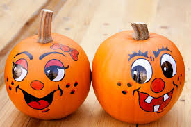"""Our """"brrrrr"""" months are here.... enjoy the cooler, crisper air and happy October...."""