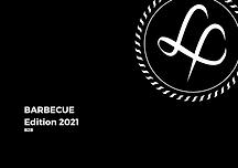 BBQ-KATALOG LOFTHOUSE CATERING