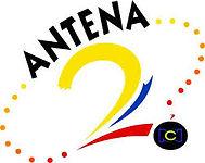 antena 2.jpeg