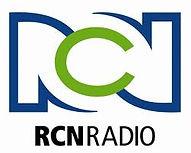 rcn radio.jpeg