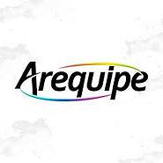 arequipe logo cuadrado.jpeg