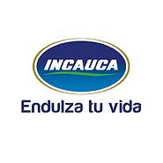 incauca.png