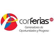 logo_corferias.png
