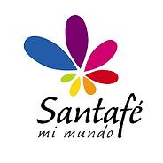 CC SANTAFE.png