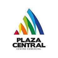 logo plaza central.jpeg