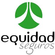 equidad.png