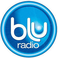 blu radio.jpeg