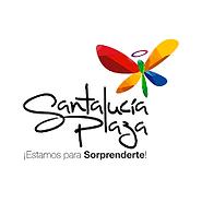 santa lucia plaza.png