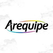 arequipe.jpeg